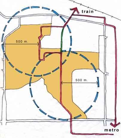 Transport 2a test copy