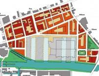 plan image 10cm