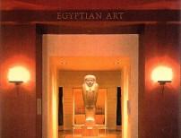 MCCM-egypt