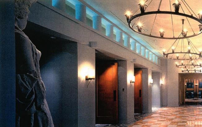 MCCM-lobby9