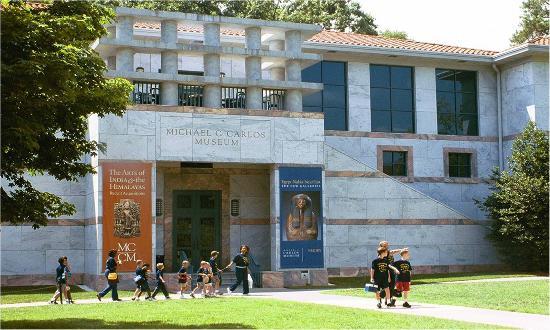 michael-c-carlos-museum