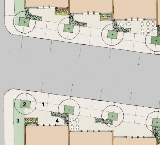 plan montage base copy