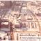 1980 vers autoroute VM hiver