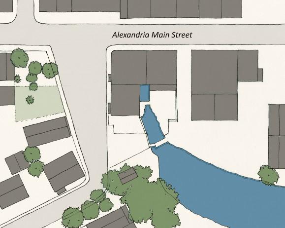 Alex millsq existing plan