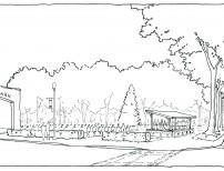 Max sketch frame sm